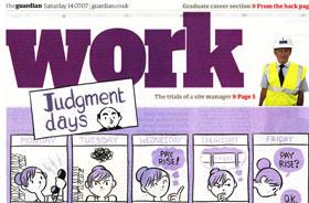 Judgment days